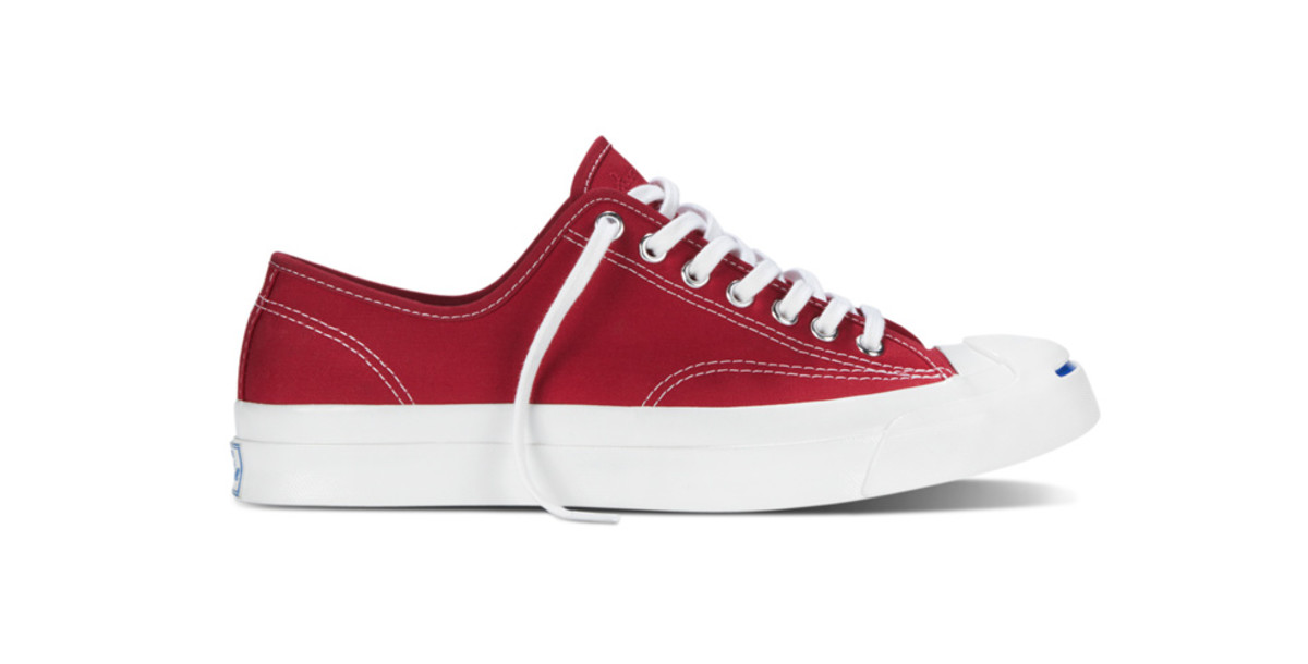 converse-jack-purcell-spring-2015-04