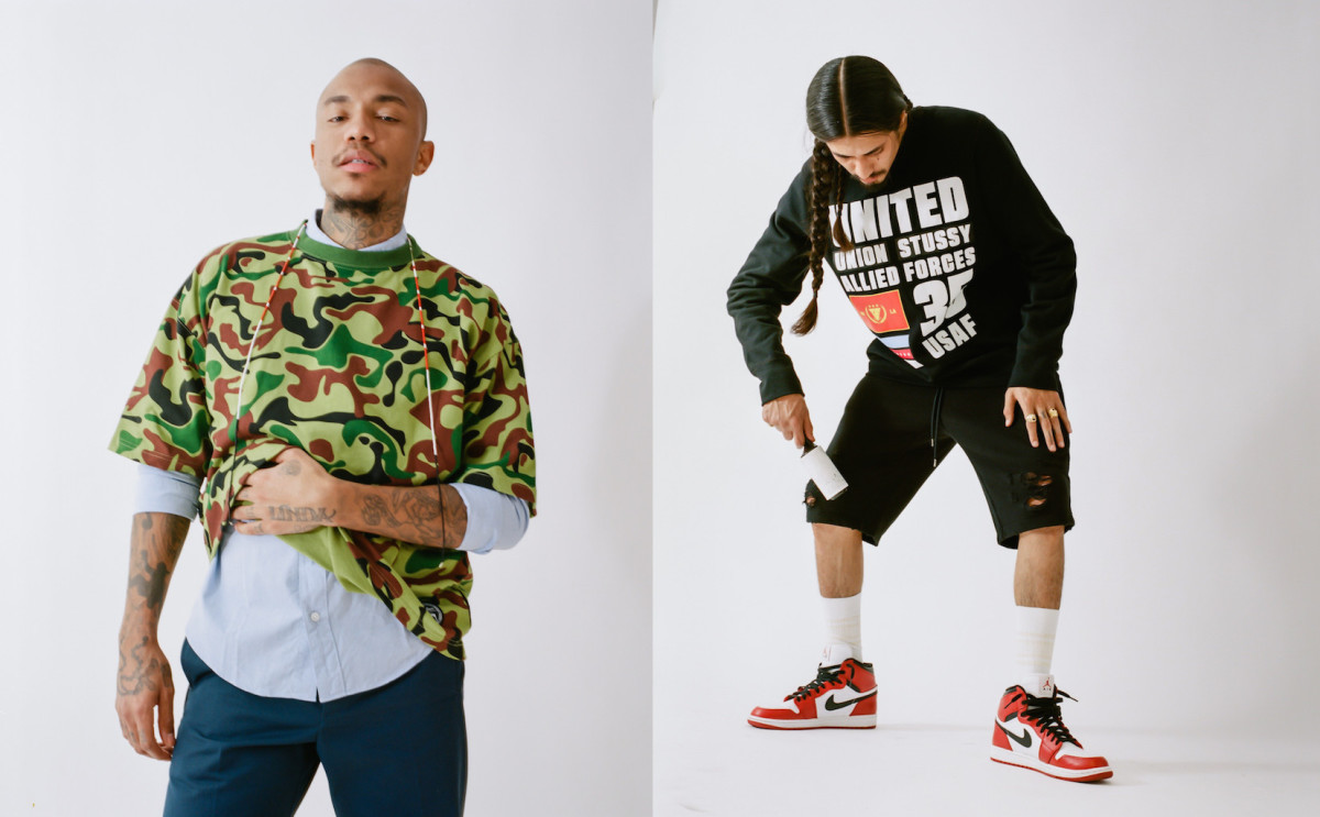 union-stussy-allied-forces-collection-08