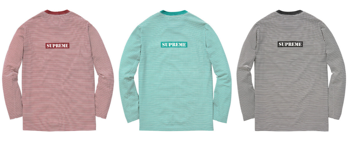supreme-stone-island-spring-summer-2015-collection-06