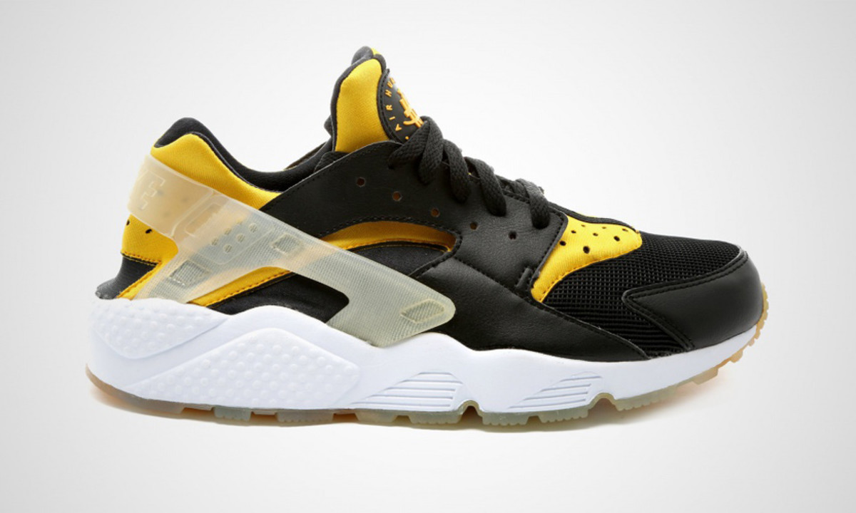 nike-air-huarache-city-pack-07