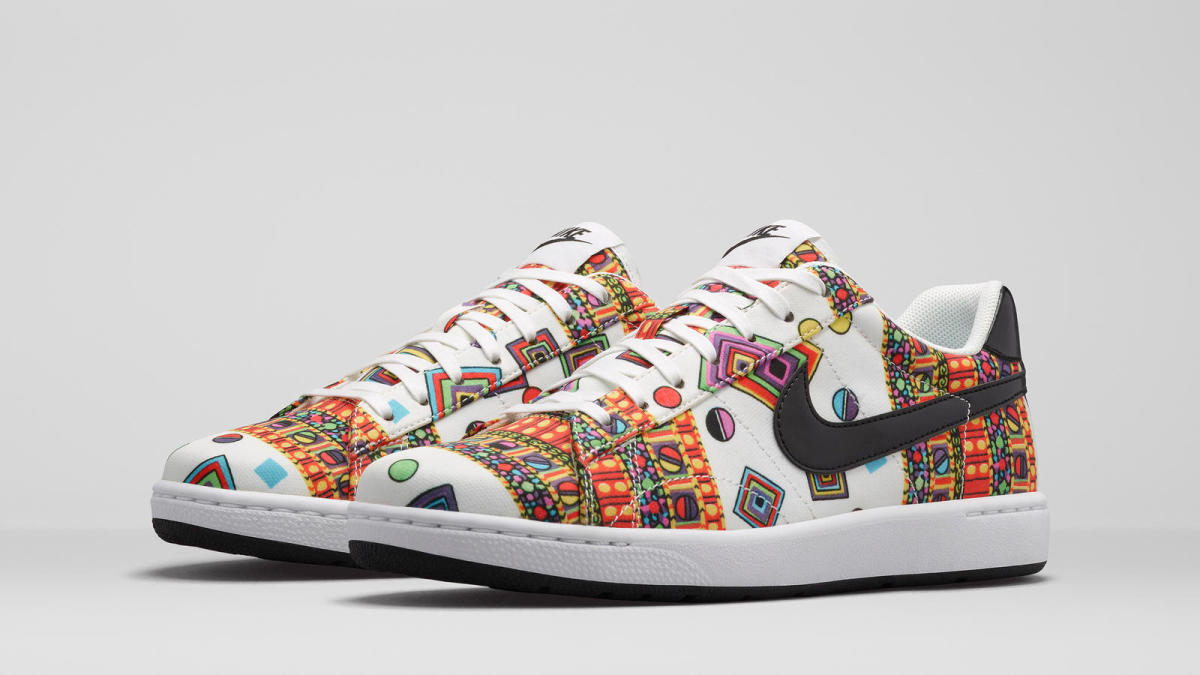 nike-liberty-summer-2015-footwear-collection-04