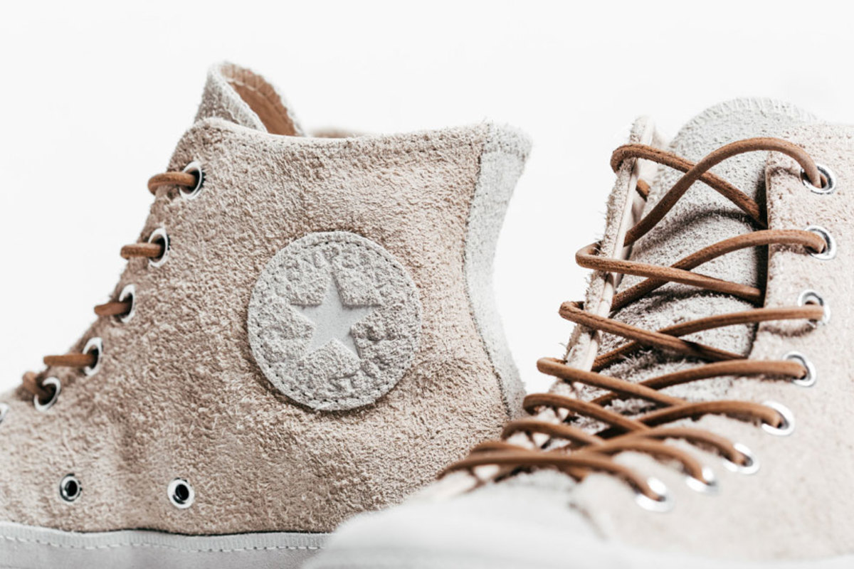 converse-chuck-taylor-all-star-70-suede-pack-03