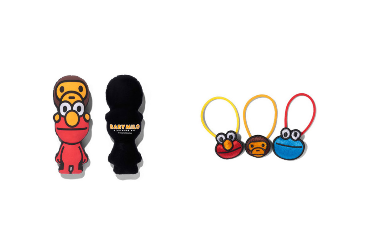 a-bathing-ape-x-sesame-street-collection-05