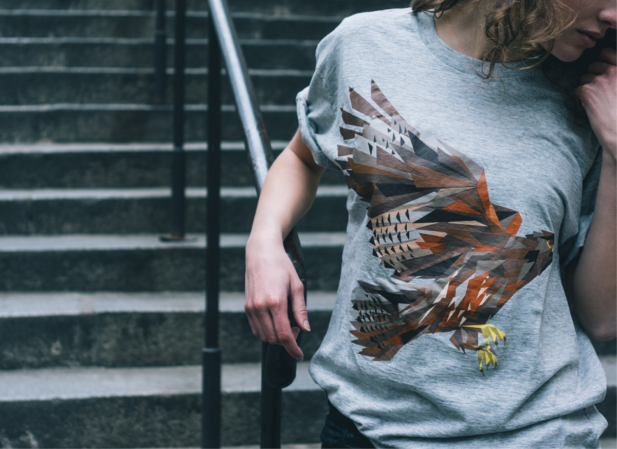 blackrainbow-naturel-franklin-and-marshall-capsule-collection-02