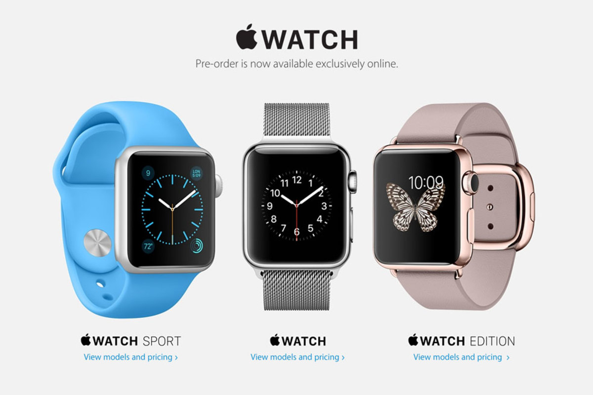 pre-orders-for-apple-watch-have-started-00