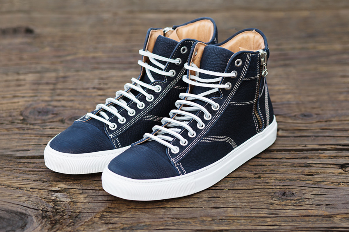 wings-and-horns-spring-summer-2015-sneaker-collection-01