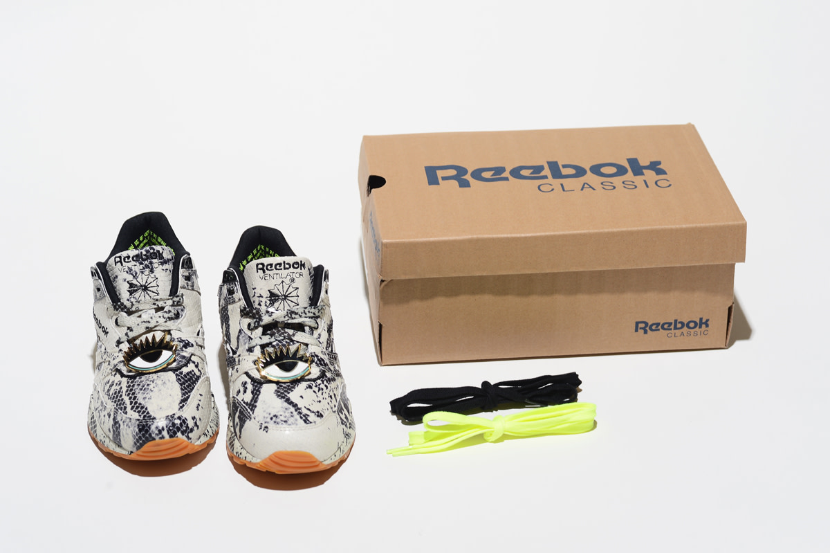 melody-ehsani-reebok-classic-spring-summer-2015-collection-08