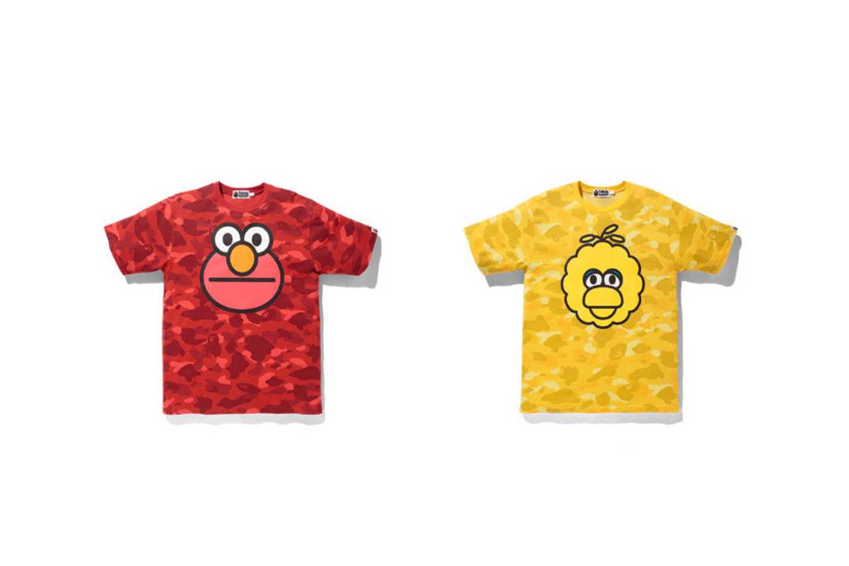 a-bathing-ape-x-sesame-street-collection-08