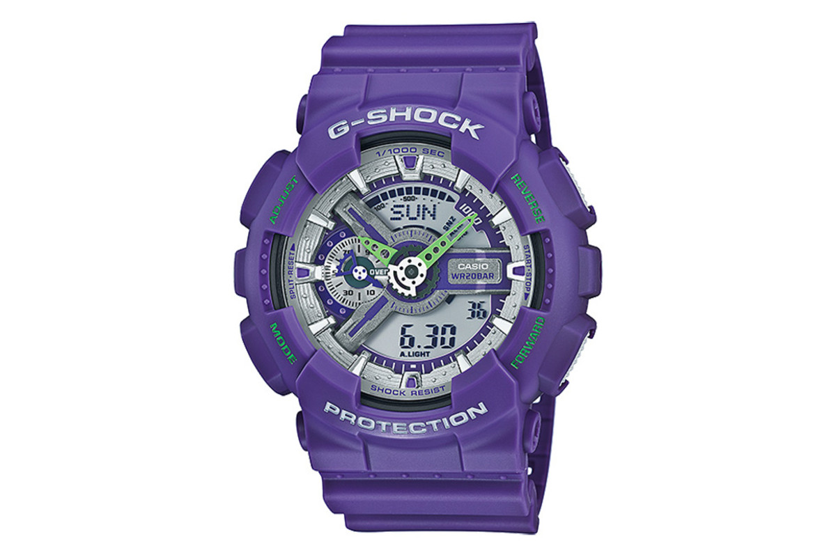 casio-g-shock-april-2015-new-releases-05