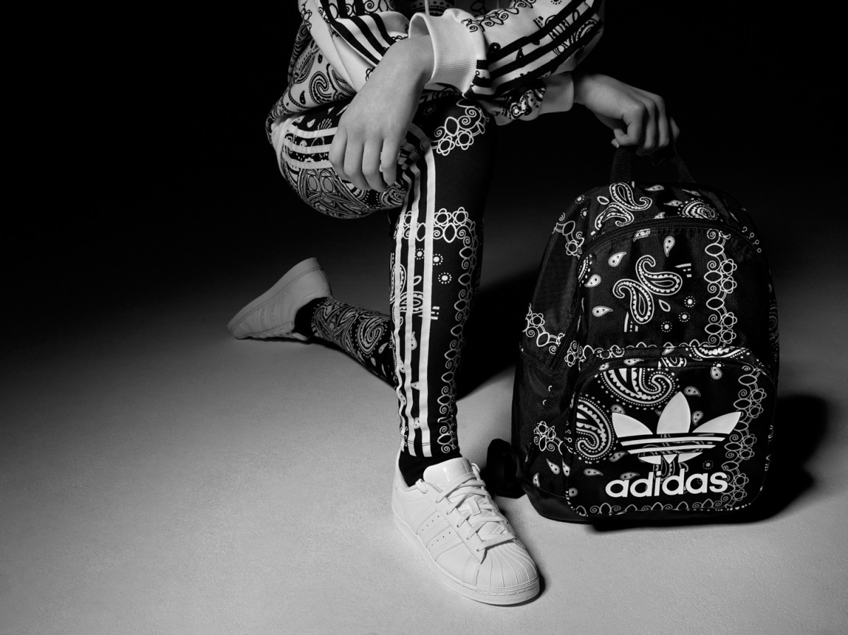 adidas-originals-womens-paisley-capsule-collection-04