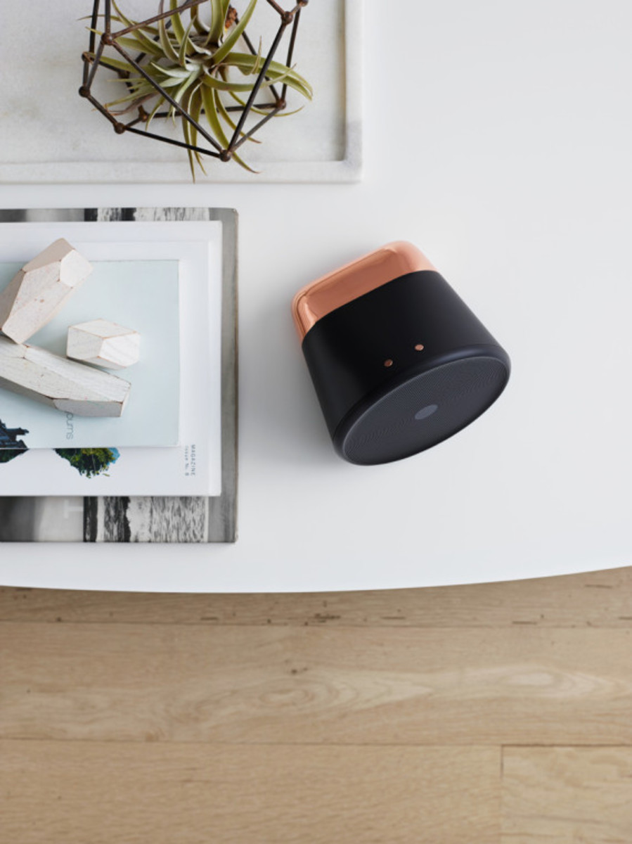 aether-cone-wireless-multi-room-speaker-system-04