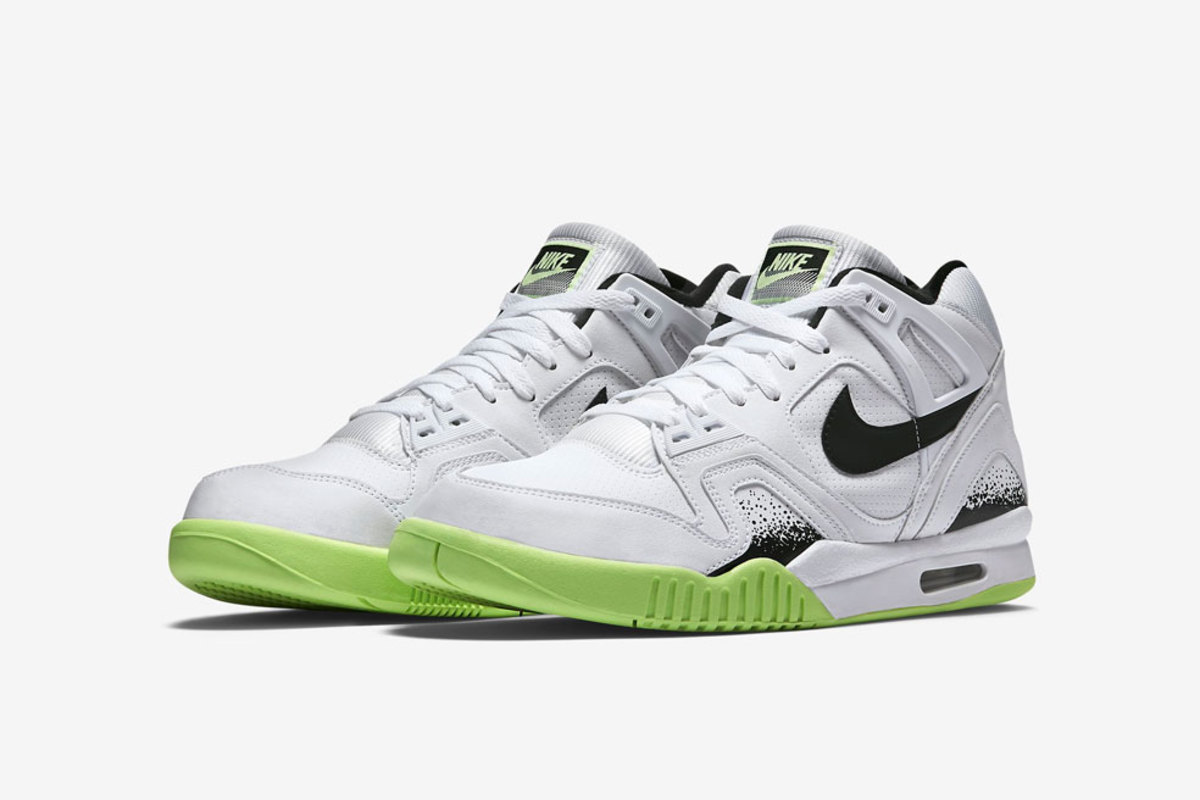 nike-air-tech-challenge-ii-liquid-lime-03