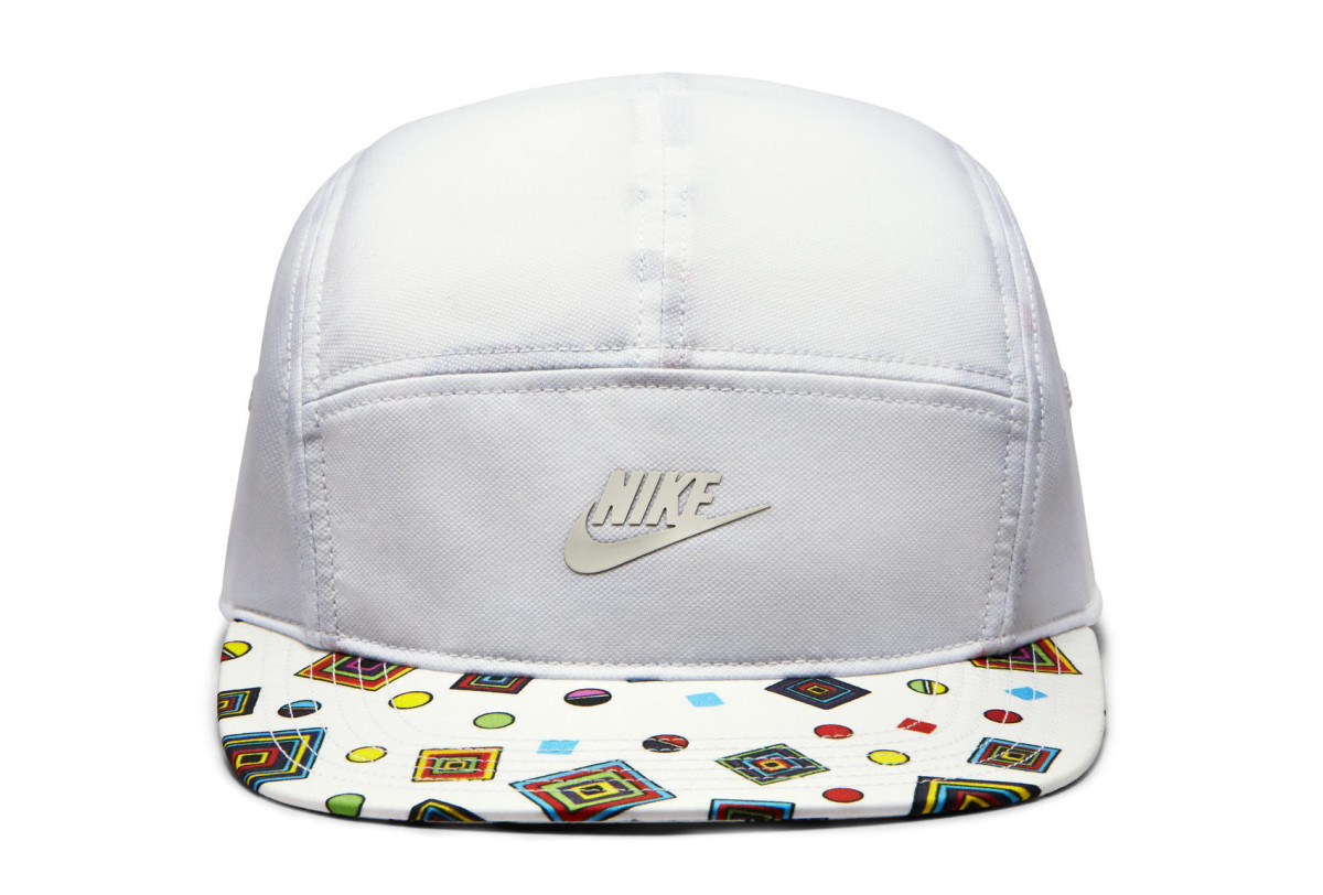 nike-liberty-summer-2015-apparel-collection-05