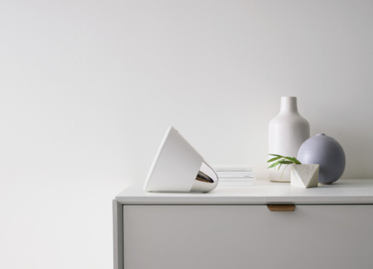 aether-cone-wireless-multi-room-speaker-system-02