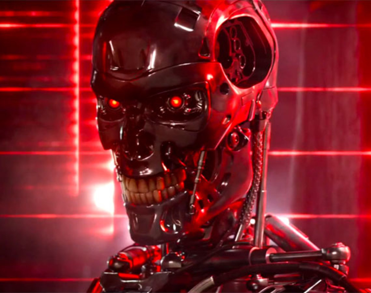 watch-second-trailer-for-terminator-genisys-00