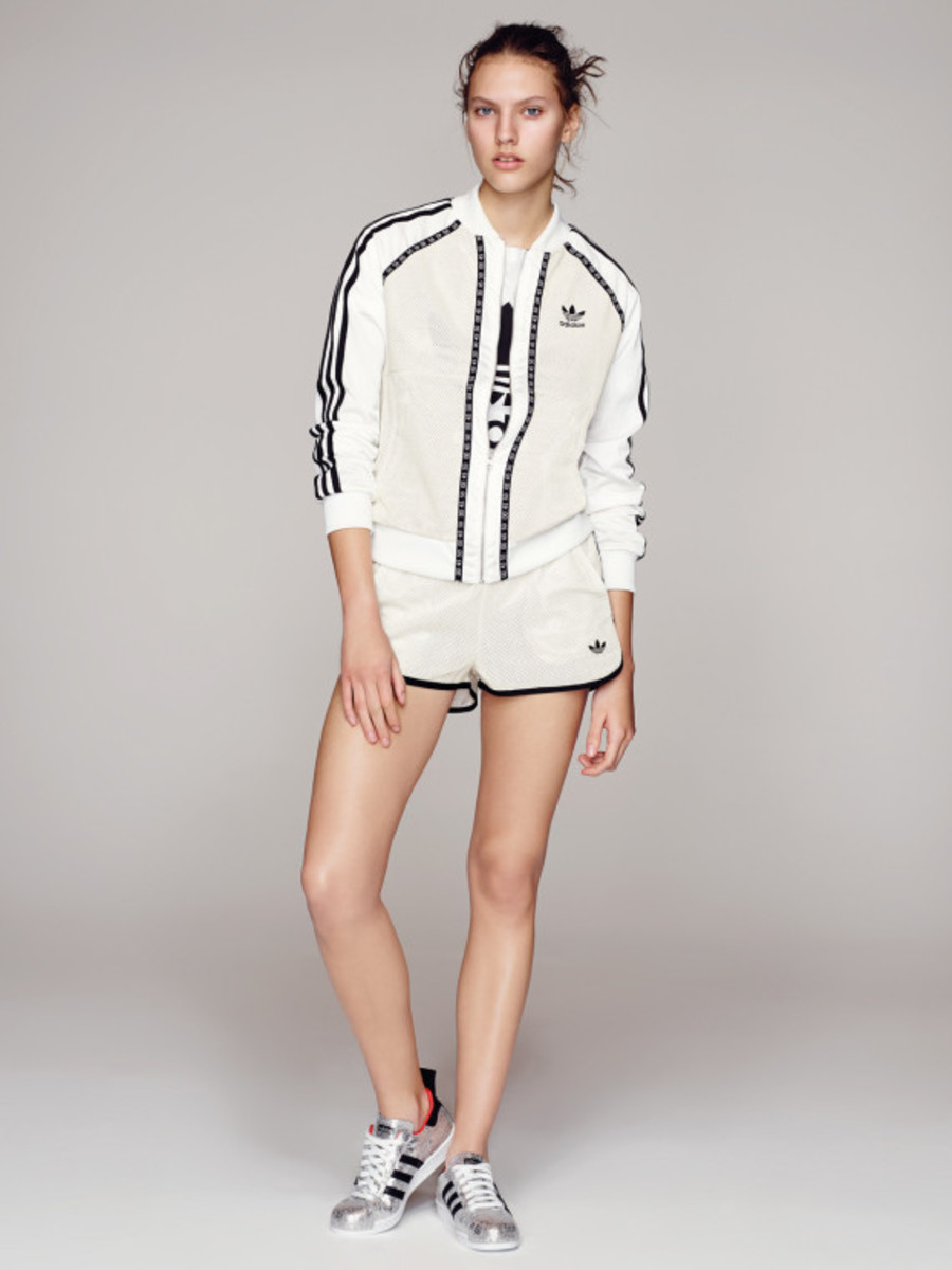 topshop-for-adidas-originals-spring-summer-2015-collection-01