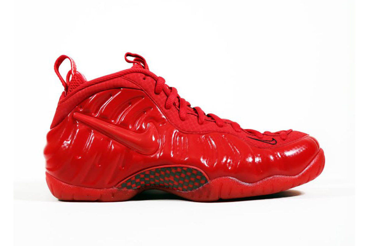 nike-air-foamposite-pro-gym-red-02