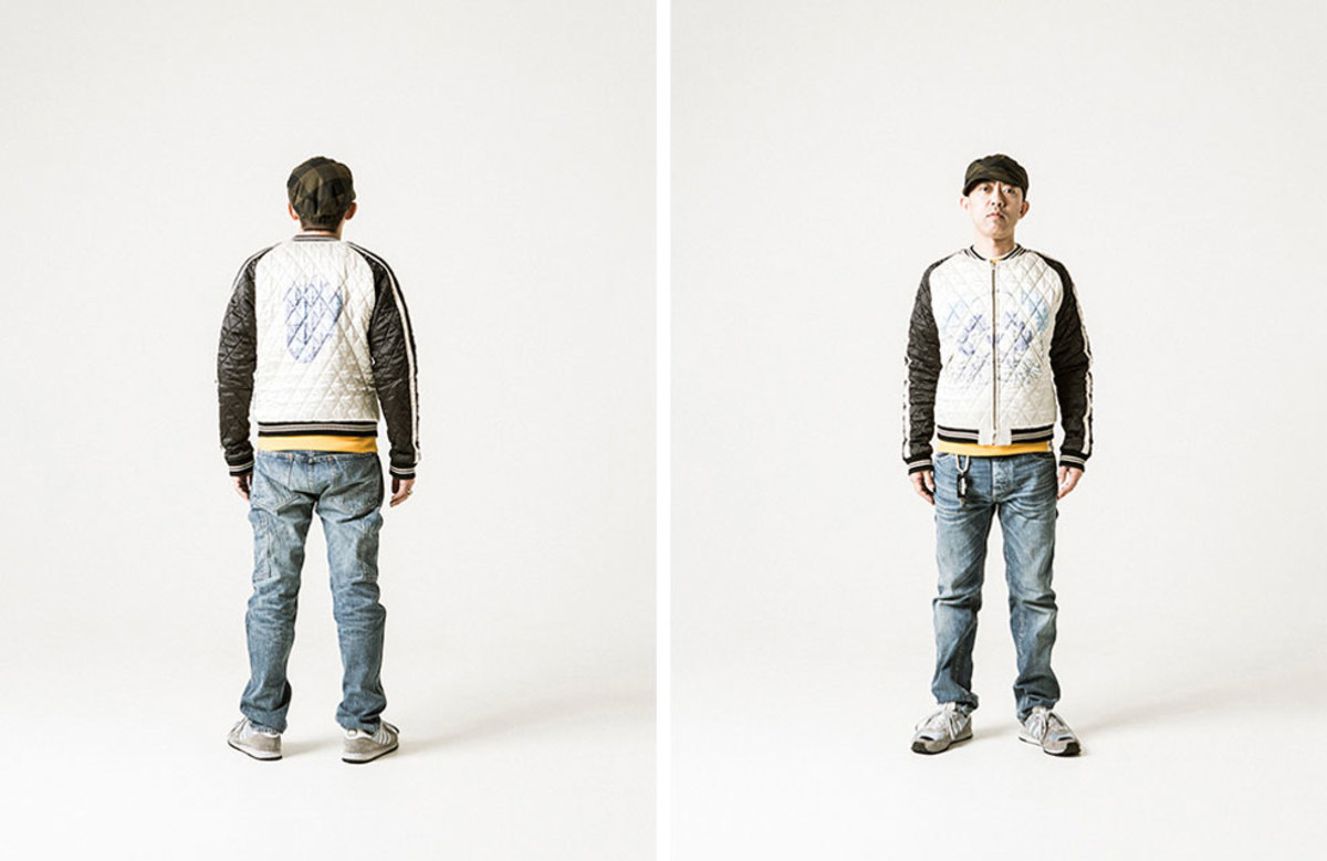 human-made-spring-summer-2015-collection-lookbook-03