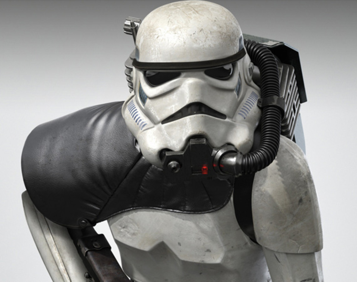 star-wars-battlefront-will-be-revealed-friday-00