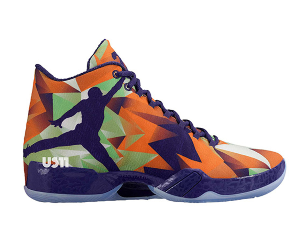 air-jordan-xx9-hare-preview-00