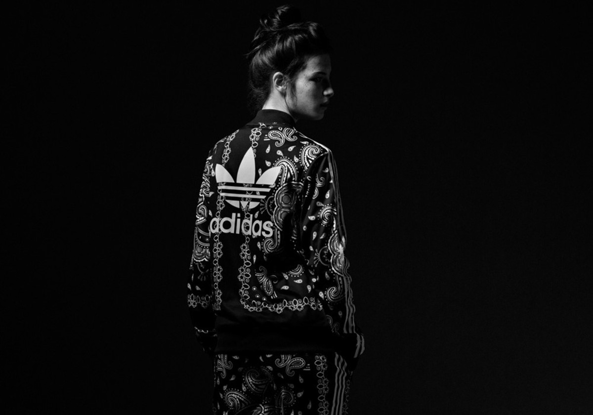 adidas-originals-womens-paisley-capsule-collection-06