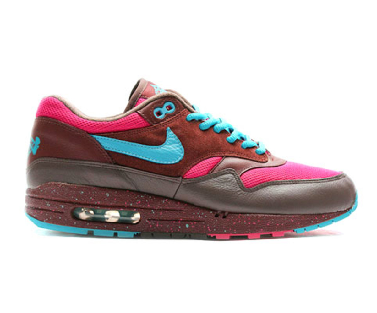 official photos 21942 4d52d 10-iconic-air-max-1-collaborations-04a