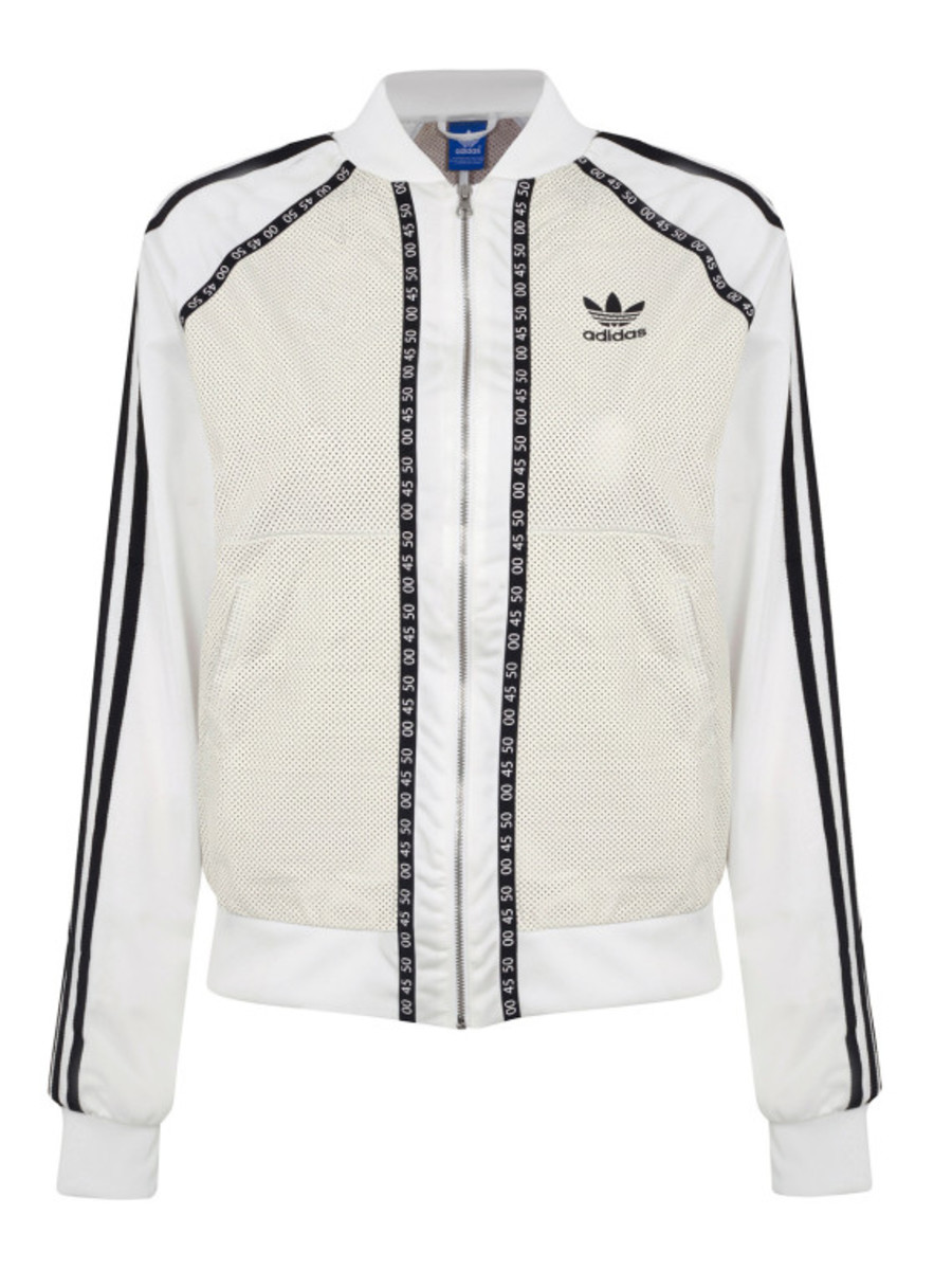 topshop-for-adidas-originals-spring-summer-2015-collection-06
