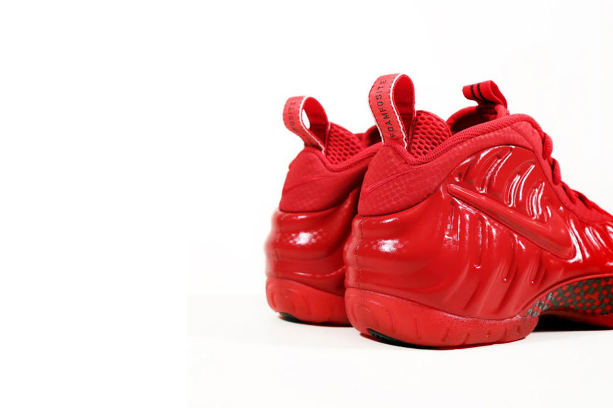 nike-air-foamposite-pro-gym-red-03