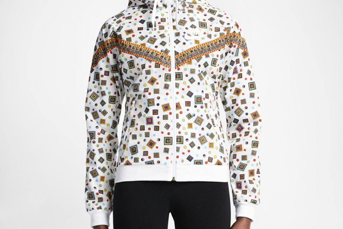 nike-liberty-summer-2015-apparel-collection-00
