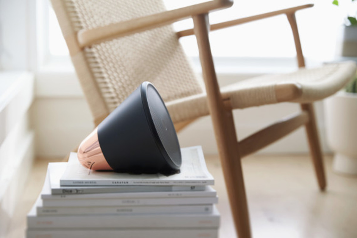 aether-cone-wireless-multi-room-speaker-system-03