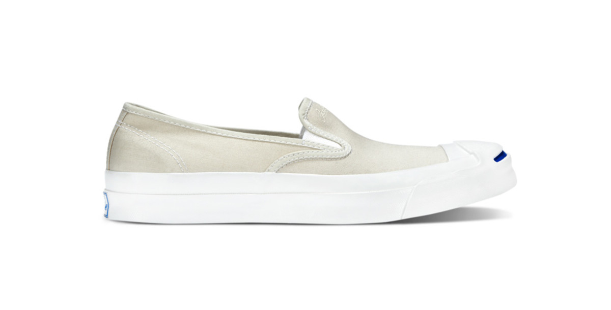 converse-jack-purcell-spring-2015-03