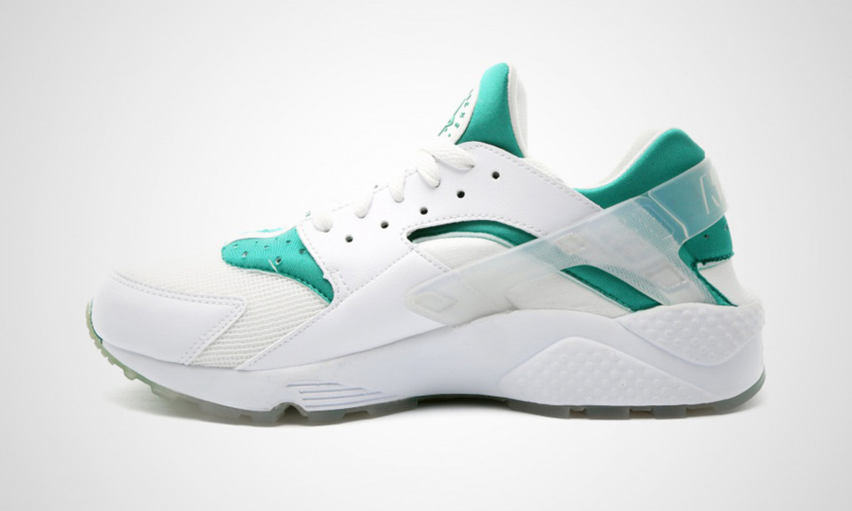 nike-air-huarache-city-pack-04