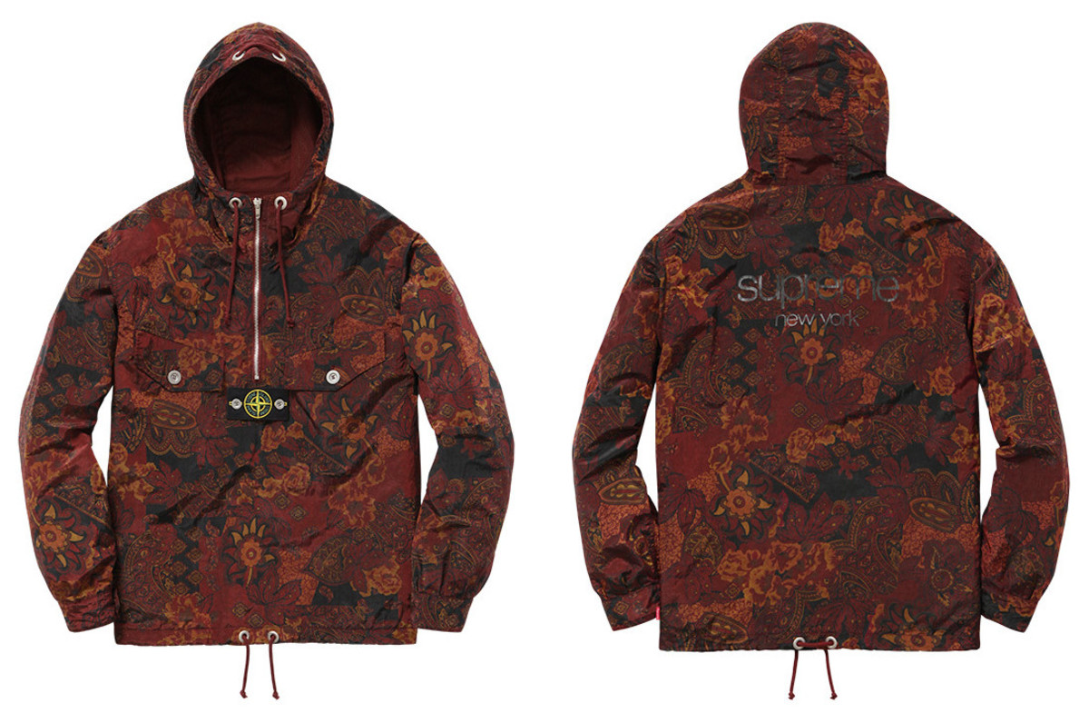 supreme-stone-island-spring-summer-2015-collection-02