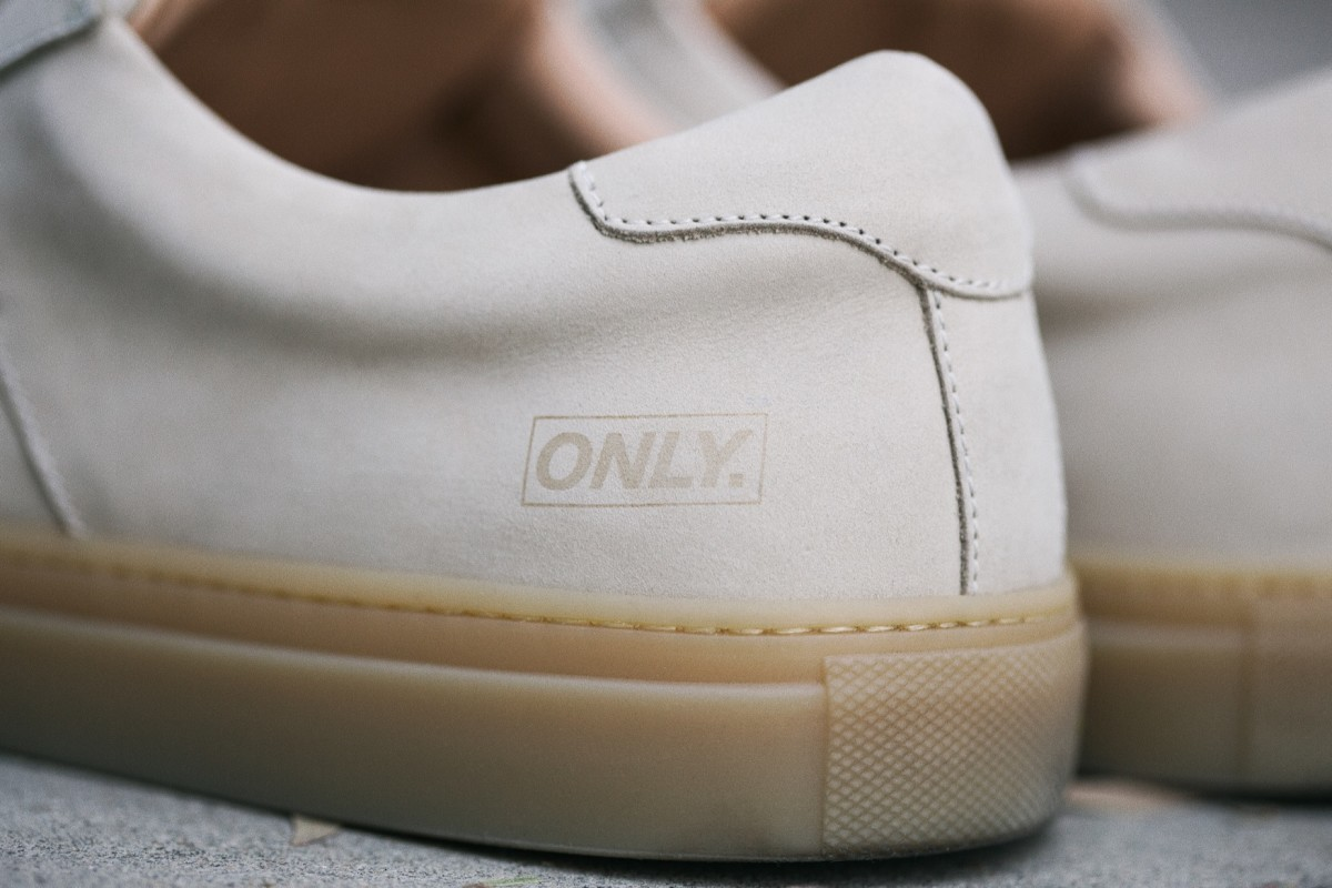 only-ny-greats-royale-pack-04