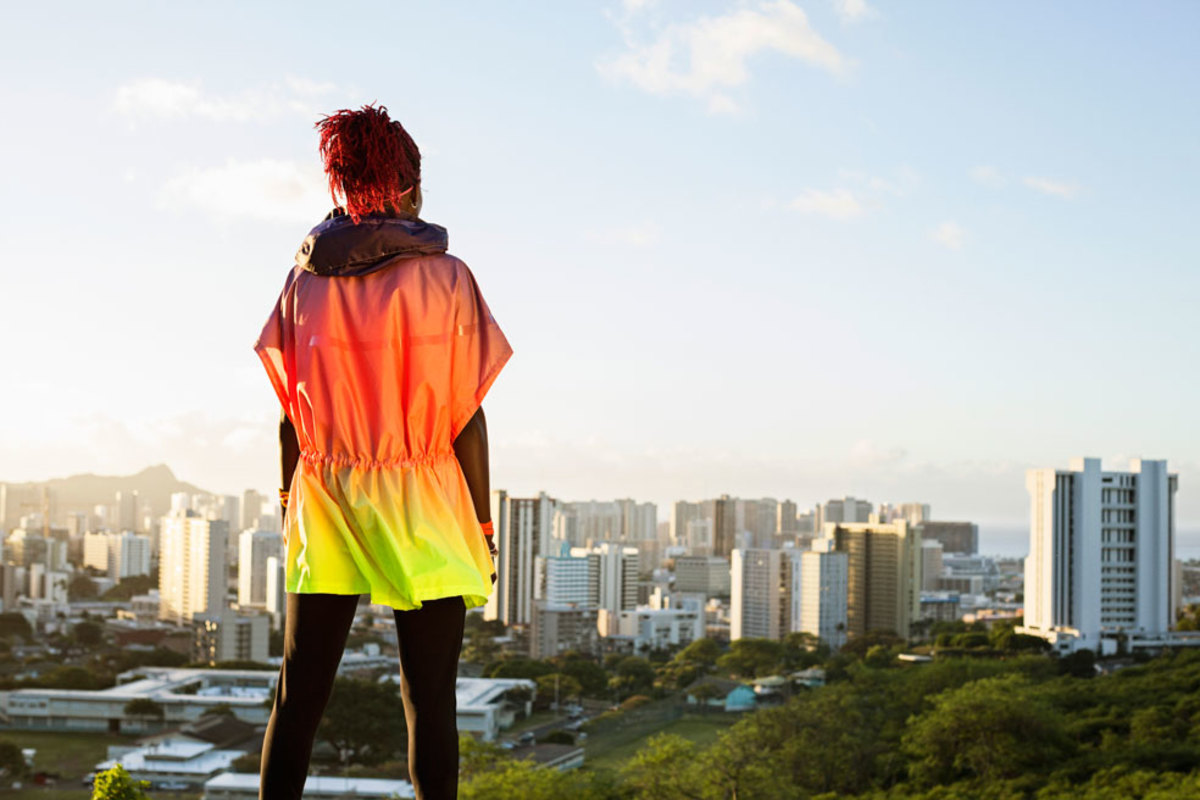nike-track-field-collection-lookbook-summer-2015-05