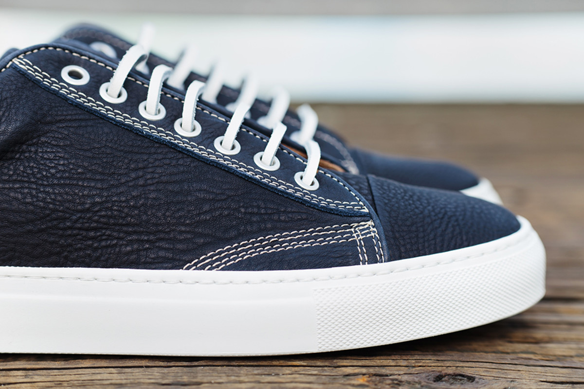 wings-and-horns-spring-summer-2015-sneaker-collection-06