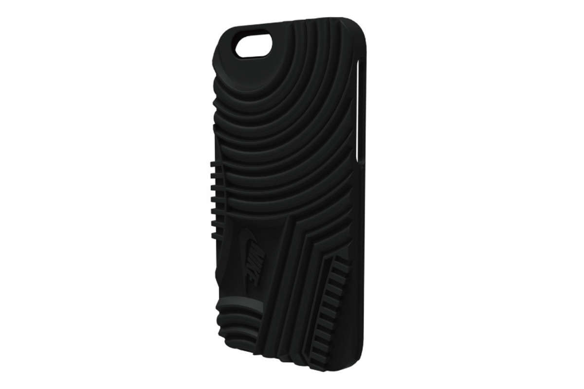 nike-air-force-1-iphone-6-case-01
