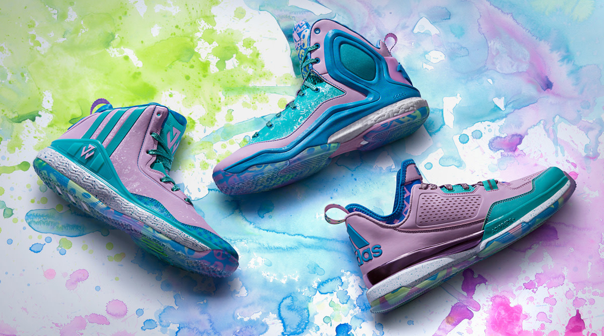 adidas-basketball-easter-signature-collection-04