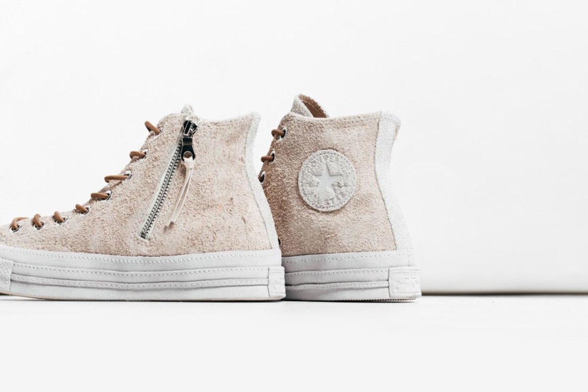 converse-chuck-taylor-all-star-70-suede-pack-02