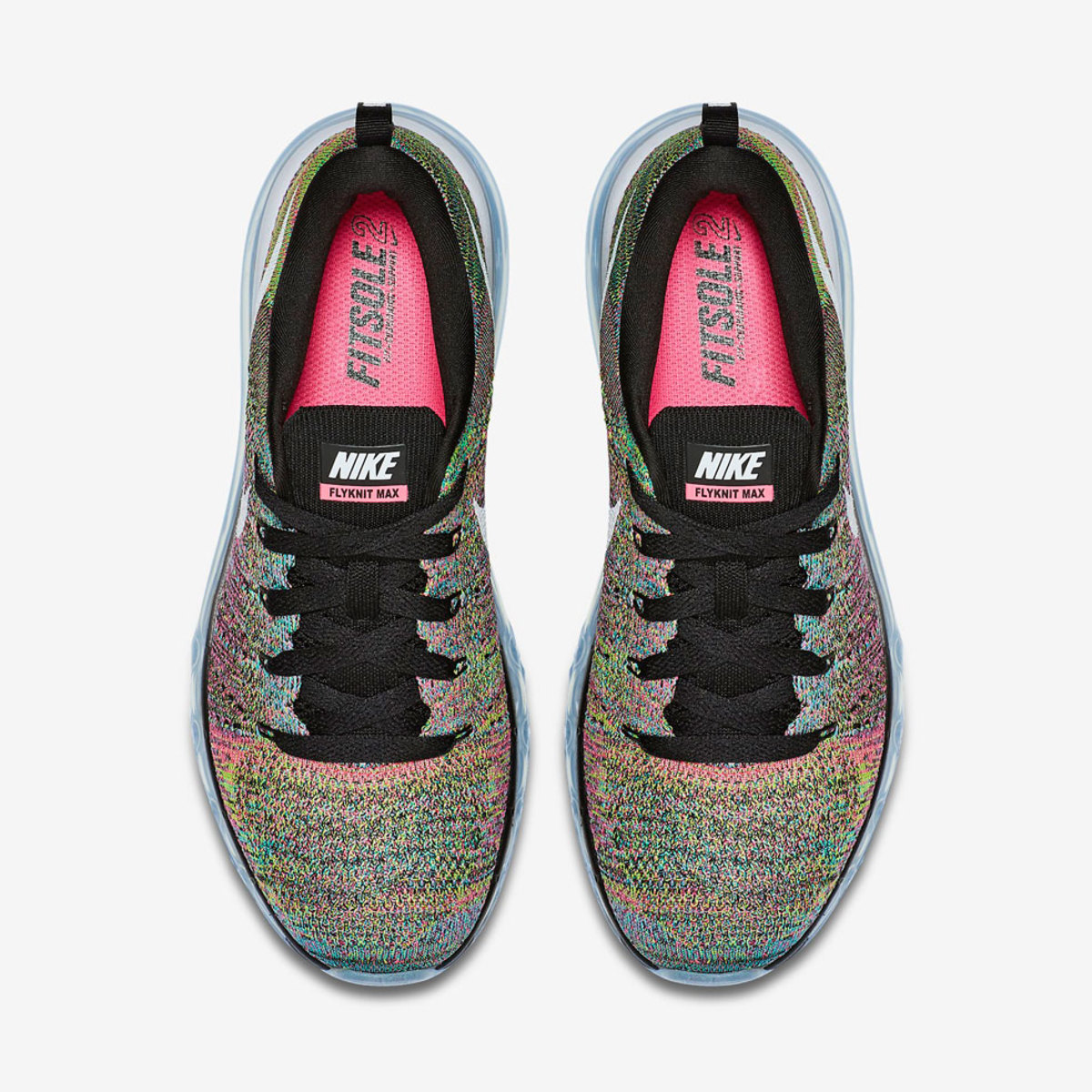 nike-womens-flyknit-air-max-multi-color-05