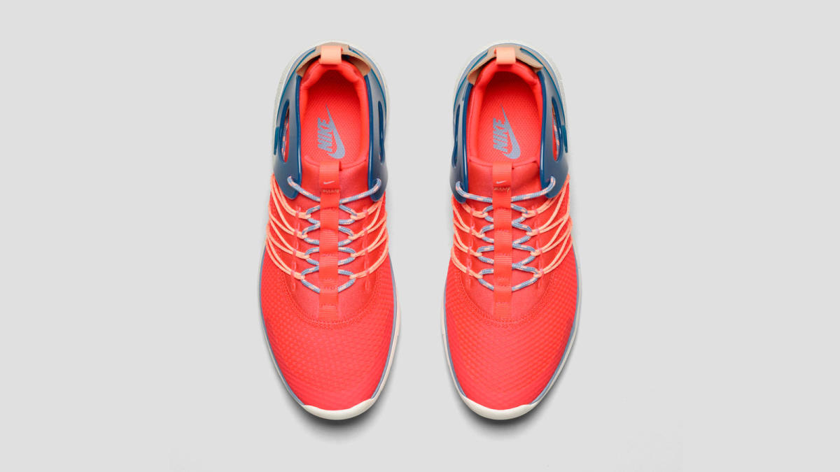 nike-unveils-the-viritous-and-socfly-03