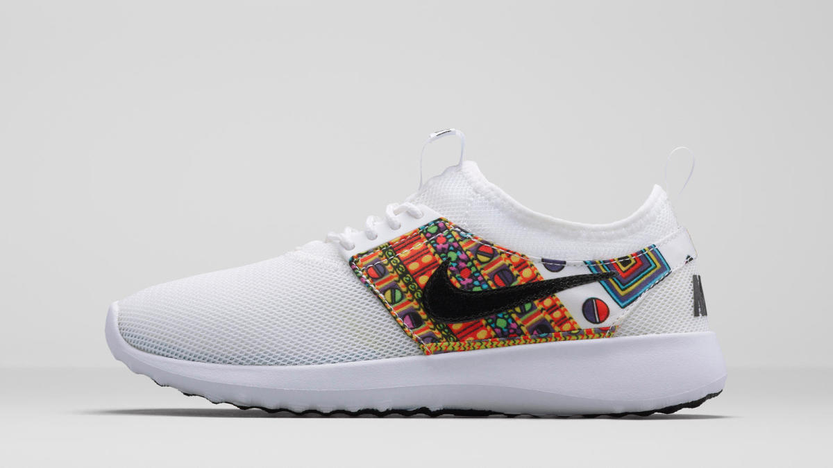 nike-liberty-summer-2015-footwear-collection-05