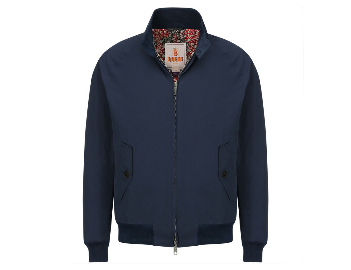 lightweight-jackets-for-spring-07