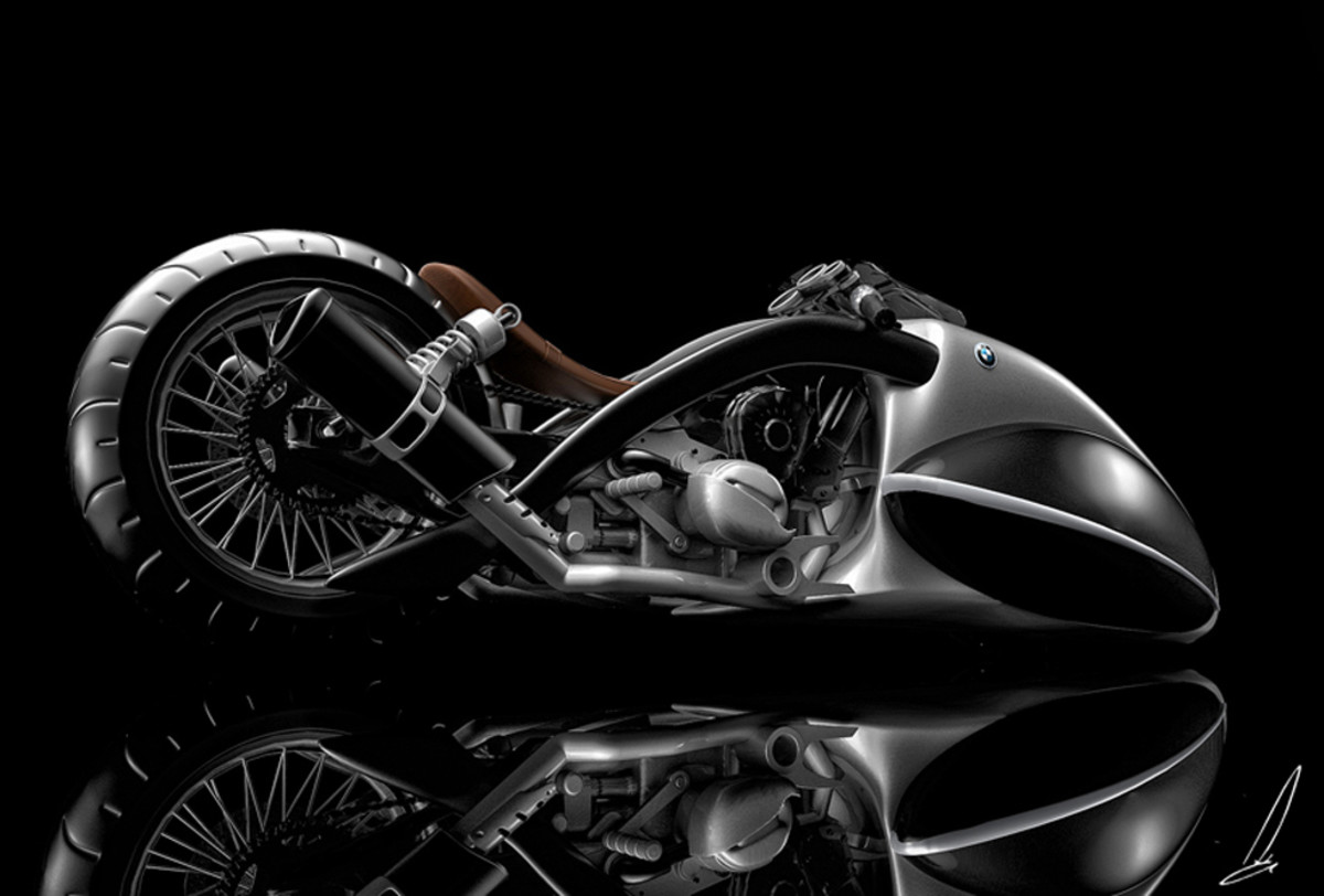 bmw-apollo-streamliner-motorcycle-concept-02