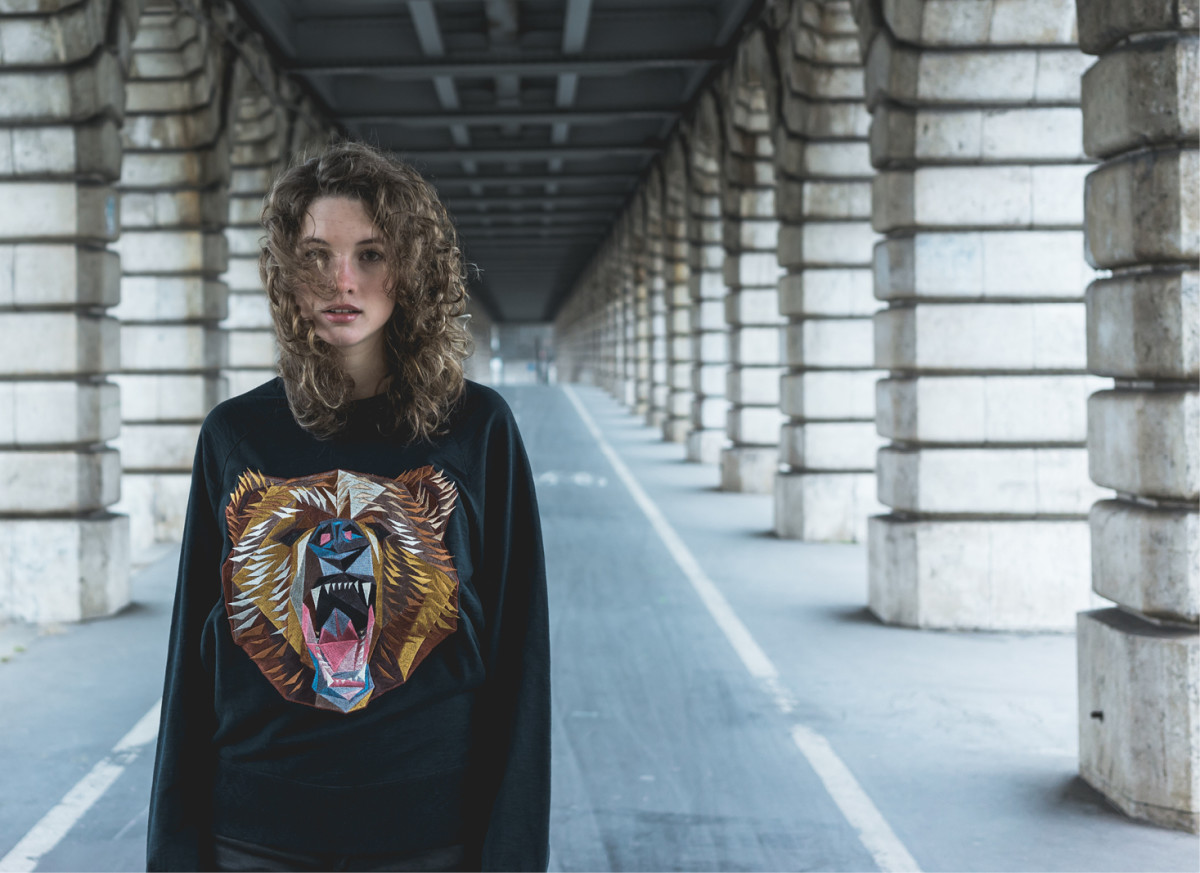 blackrainbow-naturel-franklin-and-marshall-capsule-collection-01
