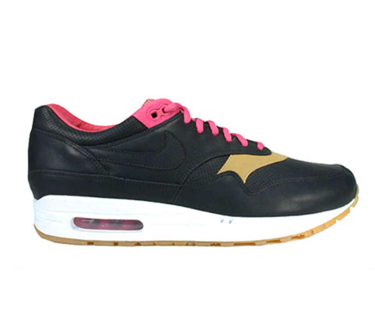 best loved 3cf9c b7800 10-iconic-air-max-1-collaborations-05
