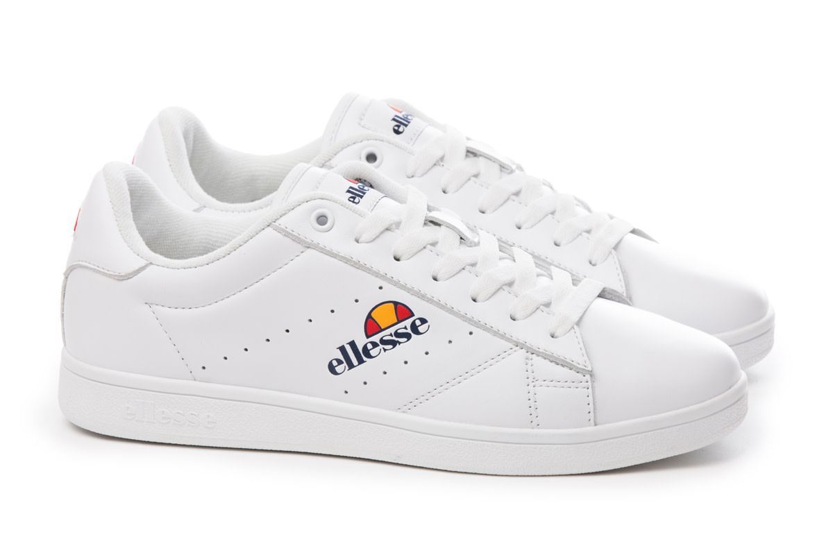 ellesse-heritage-anzia-trainers-03