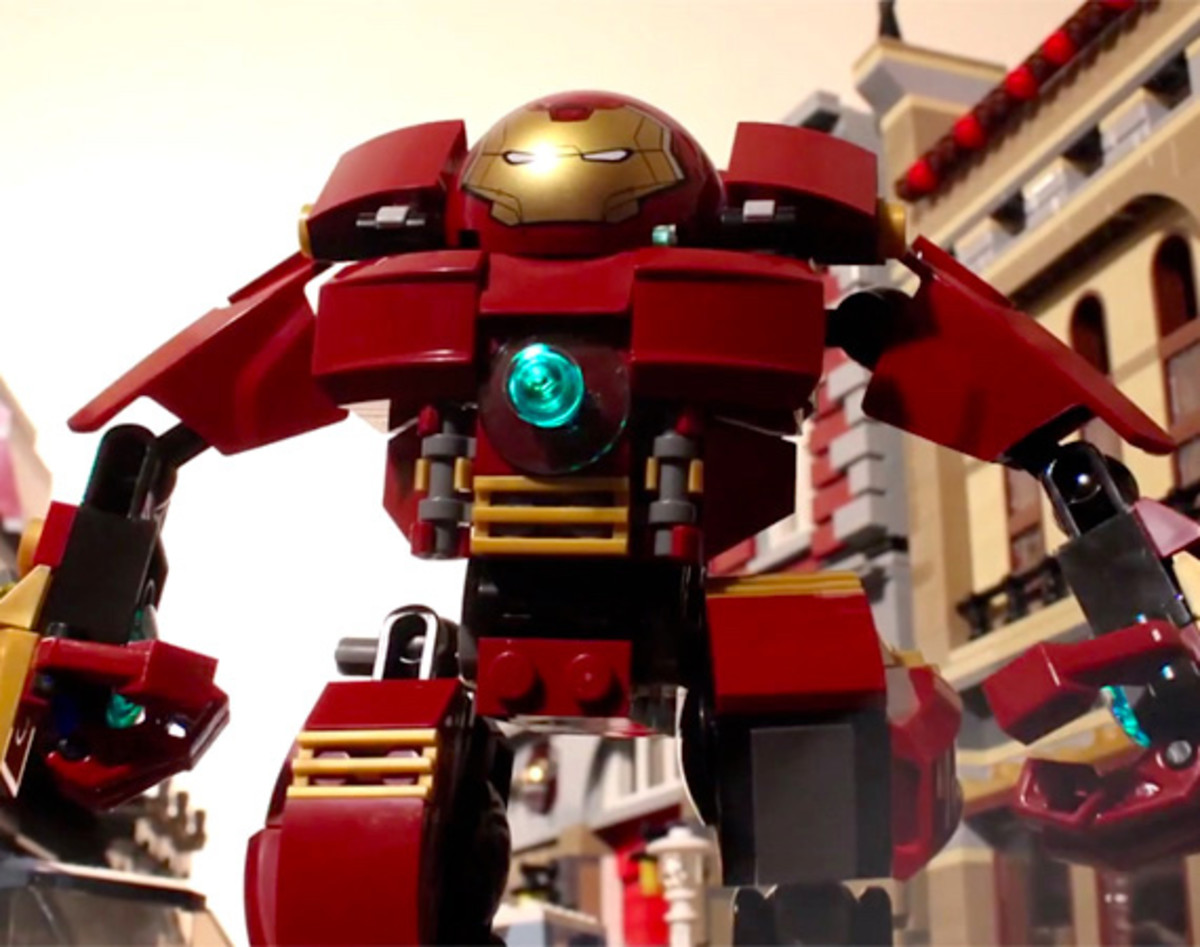 avengers-age-of-ultron-trailer-recreated-lego-00