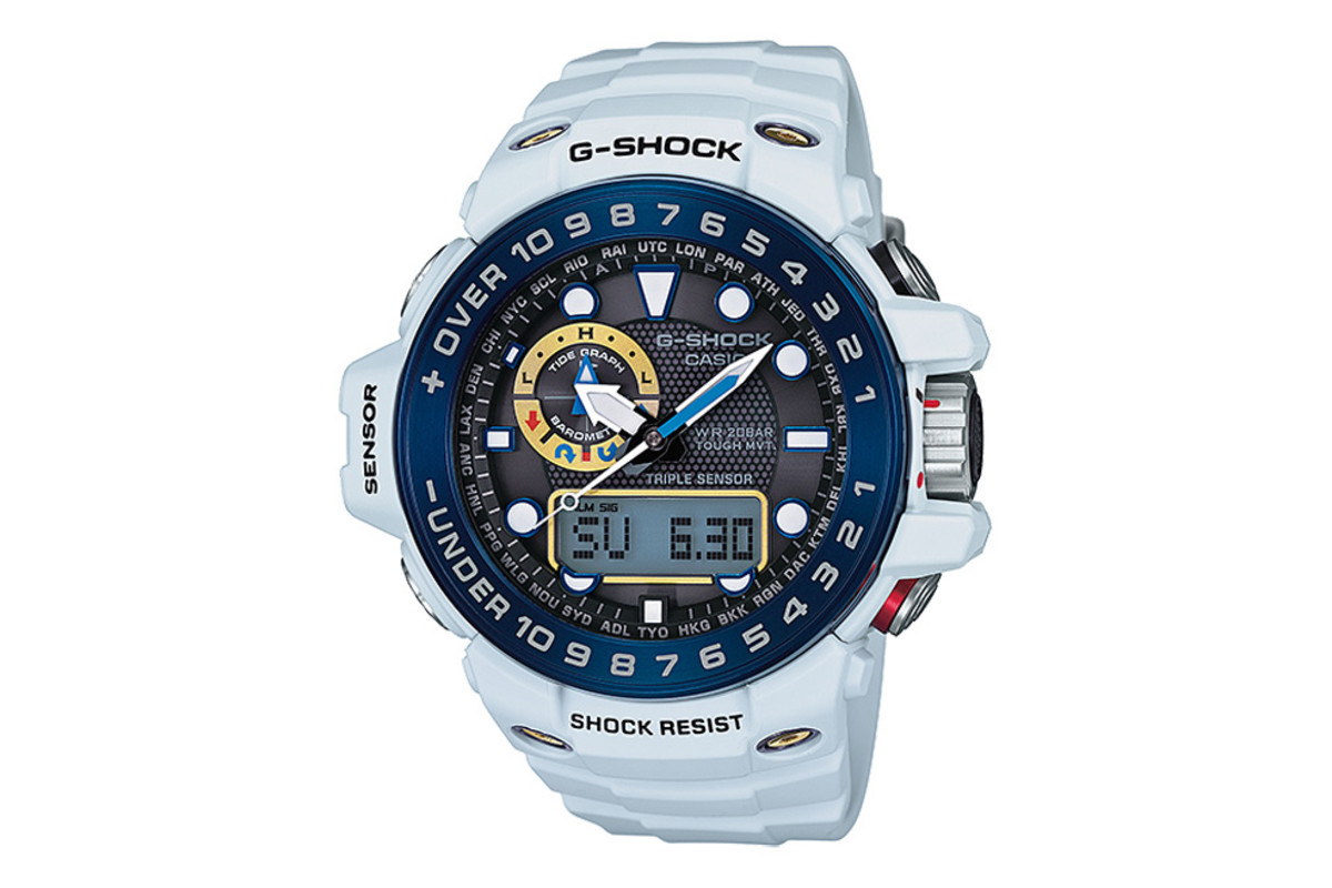 casio-g-shock-april-2015-new-releases-08