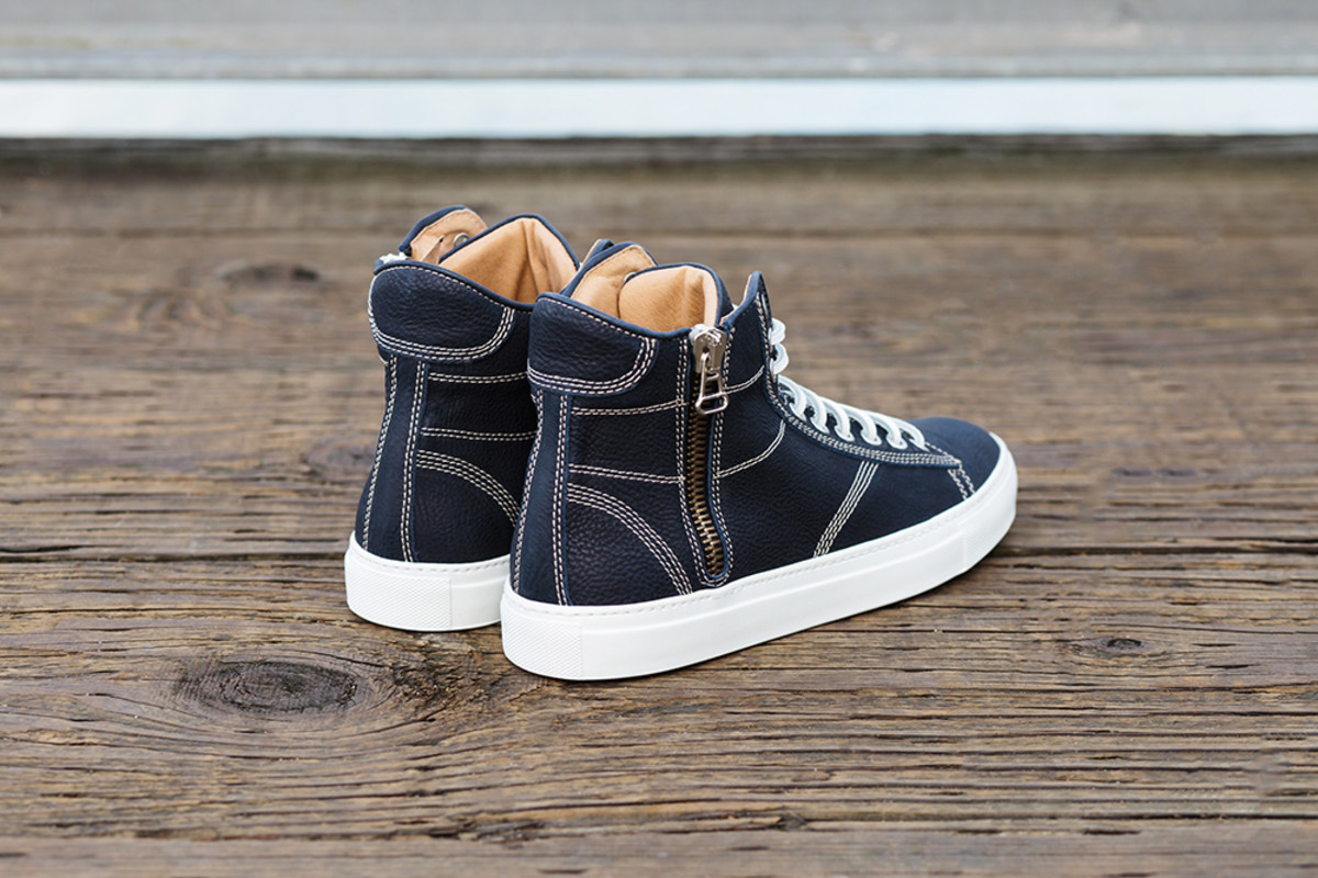 wings-and-horns-spring-summer-2015-sneaker-collection-03